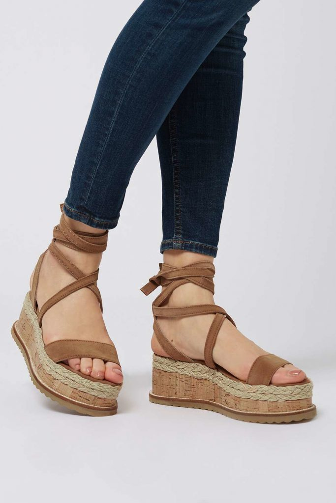 topshop-camel-wave-flatform-espadrille-wedge-beige-product-2-249247091-normal