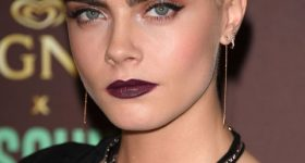 cara-cannes-beauty
