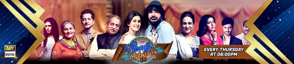 Shadi-Mubarak-Ho2-min