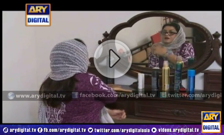 Bulbulay Ep - 268 - 5th June 2014