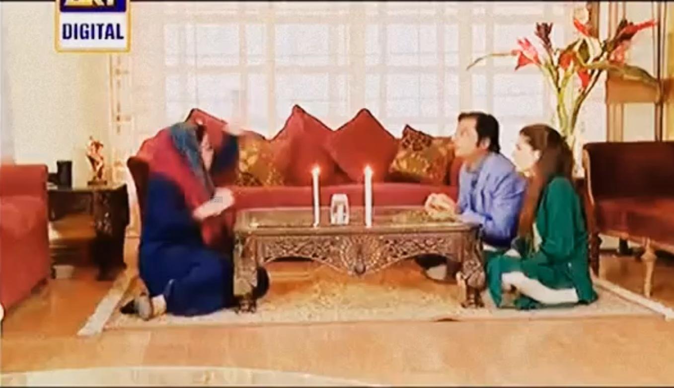 ary digital dramas watch latest ary drama episode in hd
