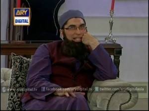 Good Morning Pakistan – Ramzan Special – 20th June 2015