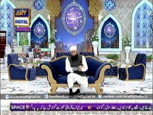 Shan-e-Iftar – Part 03 – 17th July 2015