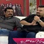 Good Morning Pakistan 8th September 2015
