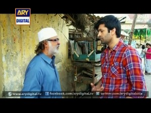 Paiwand Ep 23 – 10th October 2015