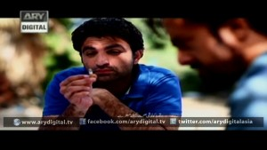 Guriya Rani Ep 149 – 20th January 2016