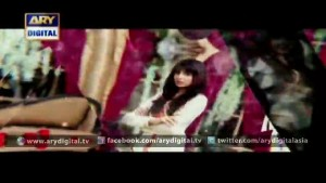 Ab Kar Meri Rafugari Ep – 03 – 11th February 2016