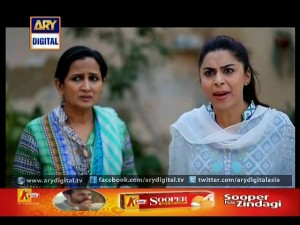 Guriya Rani Ep – 162 – 11th February 2016