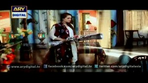 Guriya Rani Ep – 164 – 16th February 2016