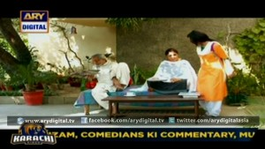 Mohe Piya Rung Laaga Ep – 08 – 4th February 2016