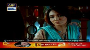Mohe Piya Rung Laaga Ep – 09 – 8th February 2016