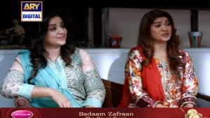 Mohe Piya Rung Laaga Ep – 34 – 22nd March 2016
