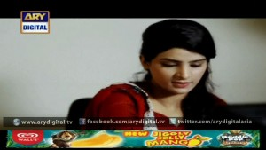 Naraaz Ep – 19 – 15th March 2016