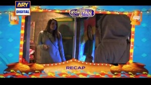 Desi Kuriyan Season 6 Ep 11 – 10th April 2016