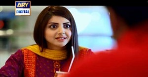 Guriya Rani Ep – 205 – 27th April 2016