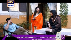 Mohe Piya Rung Laaga Ep – 42 – 5th April 2016