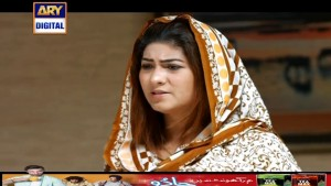 Mohe Piya Rung Laaga Ep – 48 – 13th April 2016