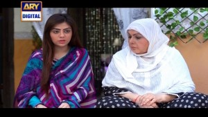 Mohe Piya Rung Laaga Ep – 60 – 29th April 2016
