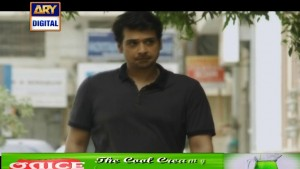 Naraaz Ep – 23 – 12th April 2016