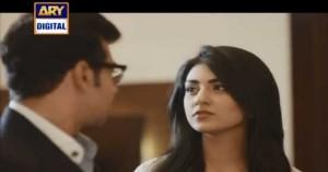 Naraaz – Last Episode – 26th April 2016