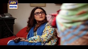 Nok Jhok Ep – 04 – 30th April 2016