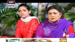 Shehzada Saleem Ep – 47 – 12th April 2016
