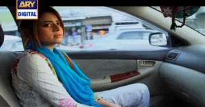 Dil-e-Barbad Ep – 254 – 19th May 2016