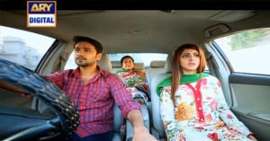 Guriya Rani Ep – 213 – 12th May 2016