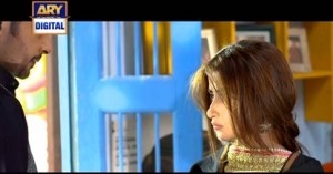 Mera Yaar Miladay Ep – 16 – 23rd May 2016
