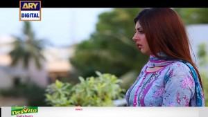 Guriya Rani Ep – 225 – 2nd June 2016