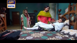 Mohay Piya Rang Laaga Ep – 86 – 7th June 2016