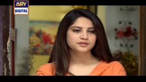 Anabiya Ep – 18 – 30th July 2016