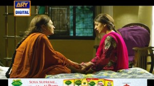 Dil Lagi Ep – 16 – 9th July 2016