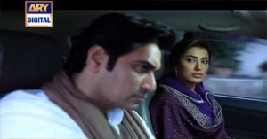 Dil Lagi Ep – 17 – 16th July 2016