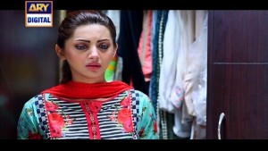 Guriya Rani – Last Episode – 21st July 2016