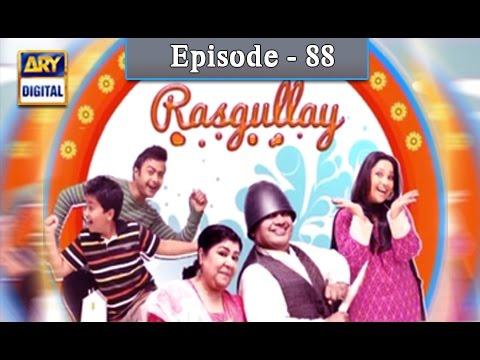 Rasgullay