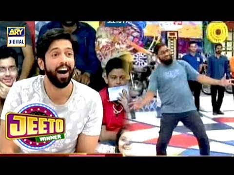 Fahad Mustafa Archives - Page 133 of 230 - Watch Latest Episodes of ARY  Digital