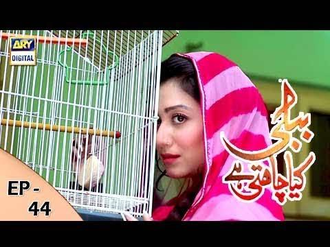 Bubbly Kya Chahti Hai