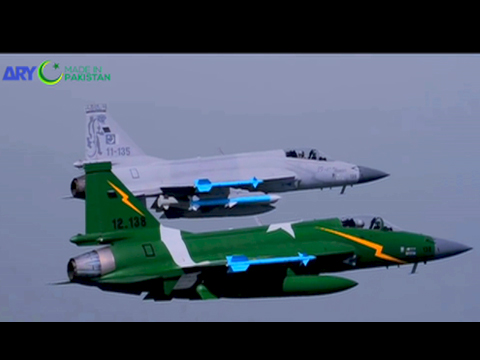 Defence Day Special