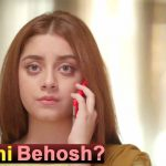 Mera Dil Mera Dushman Best Scene