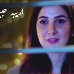 Areeba Habib