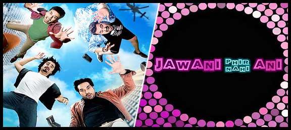 jawani-3