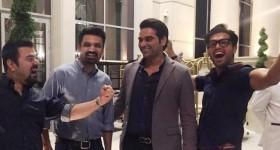 ARY Film Awards 2016