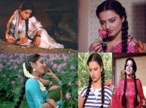 18bollywood-hairstyles10.preview