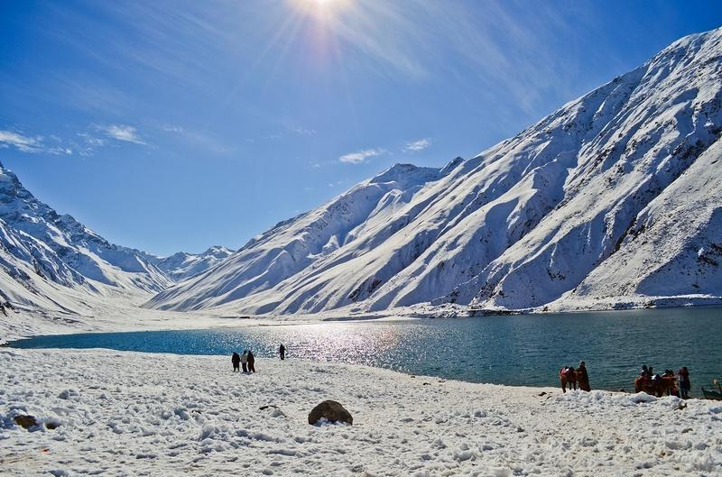 332503-ijc-madmax-day-trip-from-islamabd-to-saif-ul-malook-and-beyond-dsc-0141-2