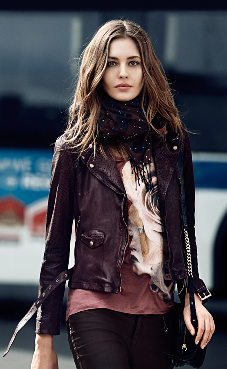 womens-leather-jackets-2013-2014-7