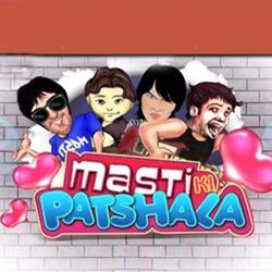 Masti ki Patshala