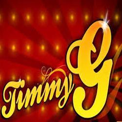 Timmy-G
