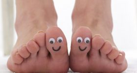 foot_care1