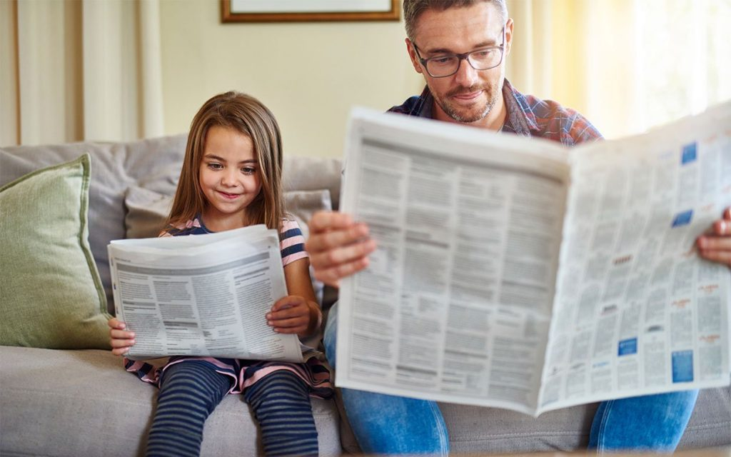 reading-a-newspaper-ask-marilyn-ftr
